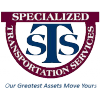 Specialized Transportation Services Inc
