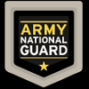 Maryland - Army National Guard