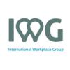 IWG plc