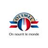 Olymel