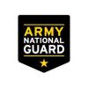 Florida - Army National Guard