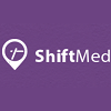 ShiftMed