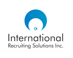 International Recruiting Solutions Inc