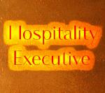 http://hospitalityexecutive.com