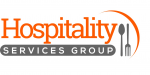 www.hospitalityservicesgroup.net
