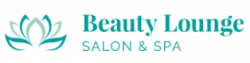 Beauty Lounge Salon