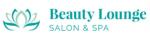 www.beautyloungesalon.ca