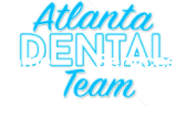 Atlanta Dental Team Stone Mountain PC