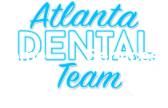 Atlanta Dental Team