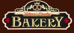 Kohnen's Country Bakery