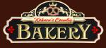 www.kohnenscountrybakery.com