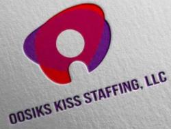 Oosiks Kiss Staffing, LLC