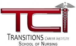 Transitions Career Institute School of Nursing