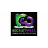 RecruitWell