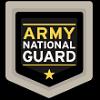California - Army National Guard