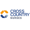 Cross Country Nurses