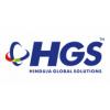 HGS - Canada